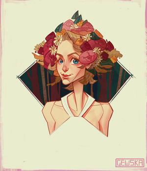 Ada Willow-Bloom