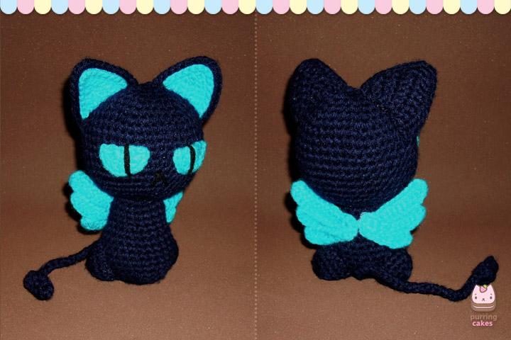 Mimi Sun Flower Material: Soft cotton... - Crochet Amigurumi ... | 480x720