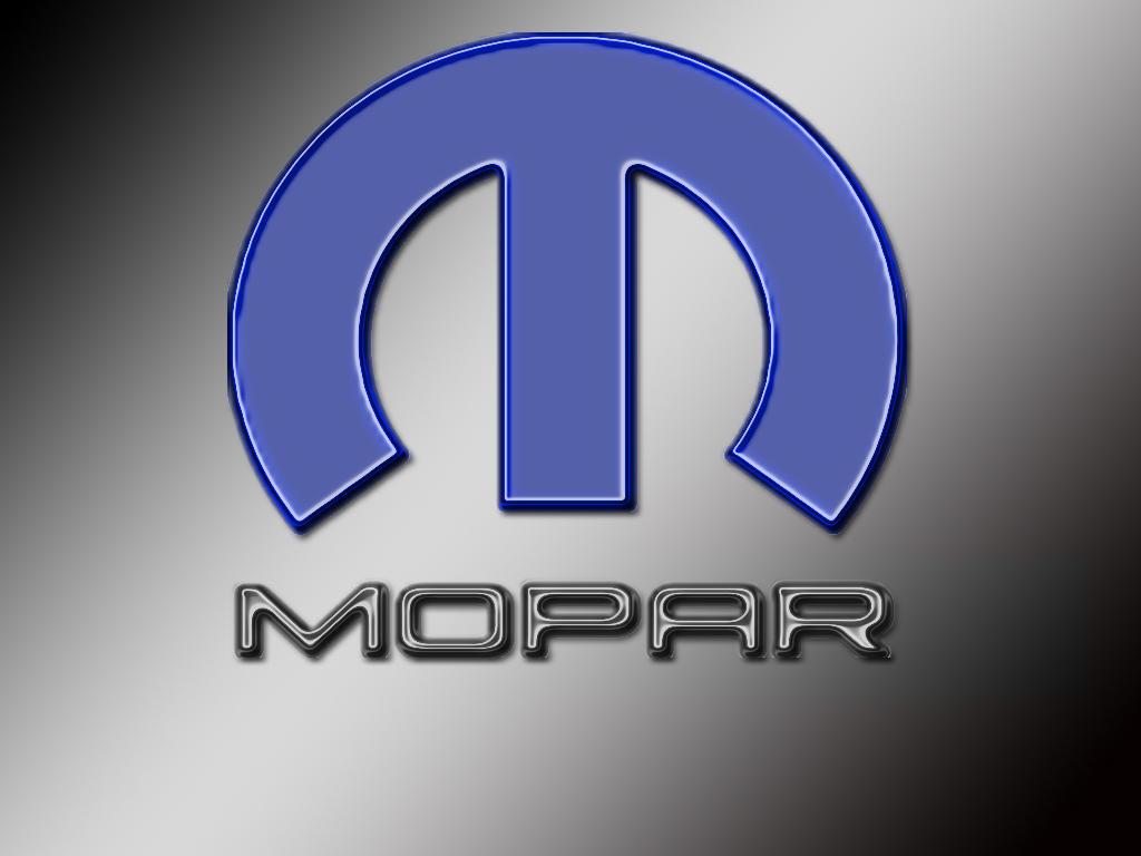 Mopar 2 By Turbompx