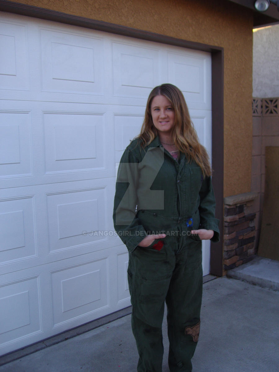 kaylee jumpsuit costume 1 by jangosgirl