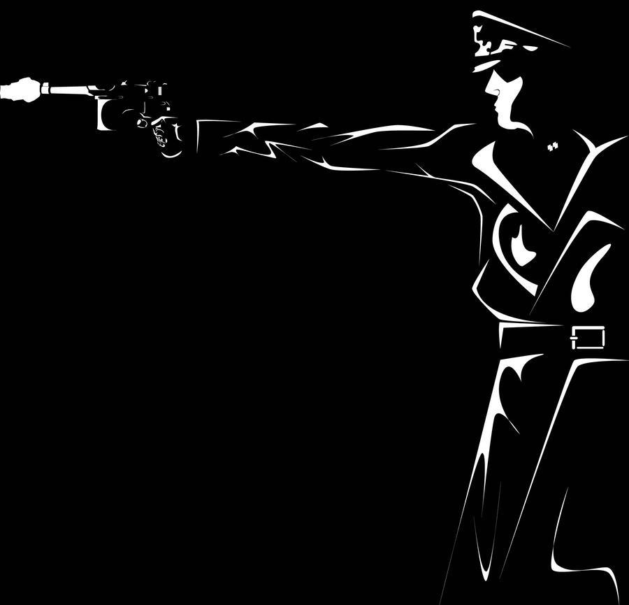 Waffen Ss Logo ...