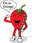 Liar Berry