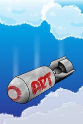 Art Bomb