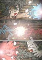 A Curse Between Us by daaku-no-tenshi