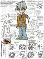Key Isshryn Design by daaku-no-tenshi