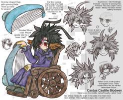 Cardus Character Sheet by daaku-no-tenshi