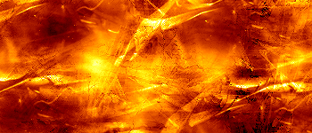 signature background fire2 by hxg on deviantart