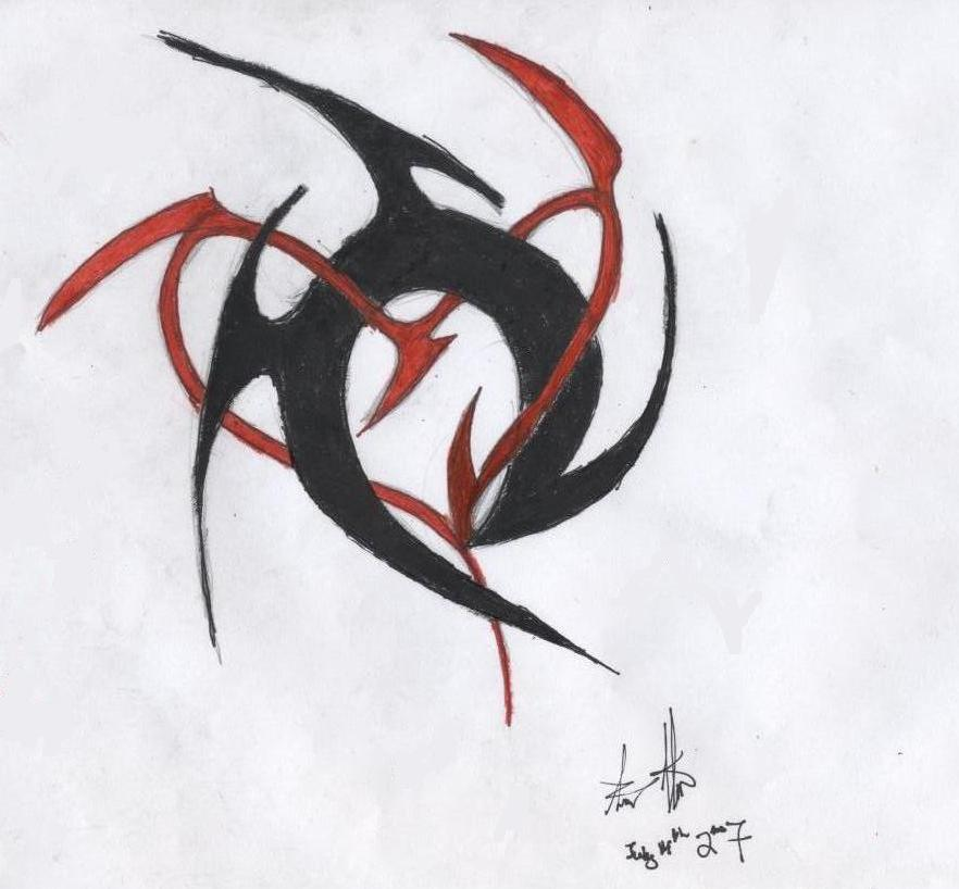 my shoulder tattoo design - shoulder tattoo