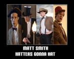 doctor who motivational