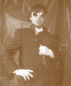 Dreg-Exheart's Profile Picture