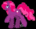 Reupload: Fizzypop by Honeycrisp1012