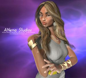 ANenaStudios's Profile Picture
