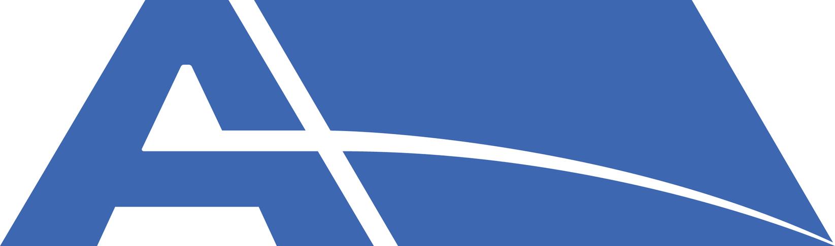 Andromeda by Illusive-Design