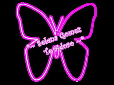 *~ Selena Gomez Te Adoro ~* by RoociiooLookiitaa