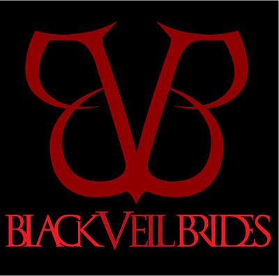 black veil brides andy. lack veil brides logo. jug