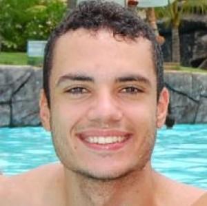 huriama's Profile Picture