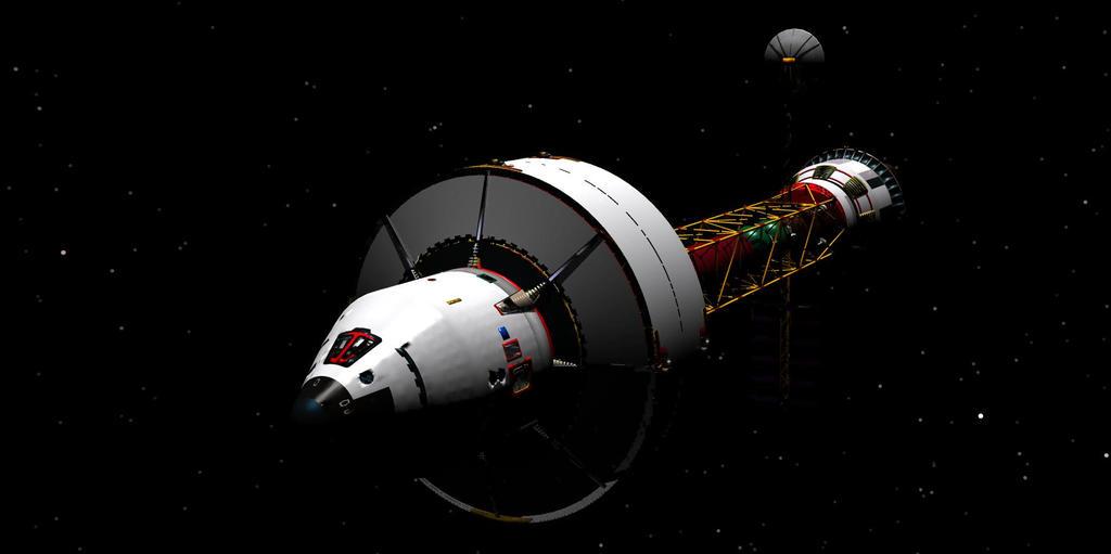 Mission to Mars 03 by fckimmel on DeviantArt