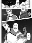 Emerald Run: Page 03