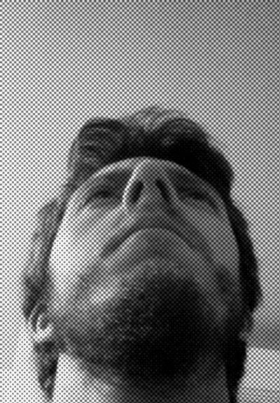 leviatan64's Profile Picture