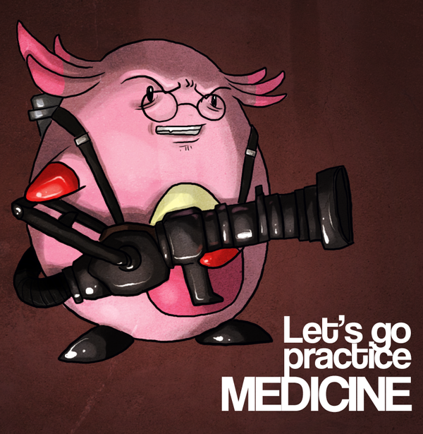 chansey_by_incongruousinquiry-d3kx1ds.png