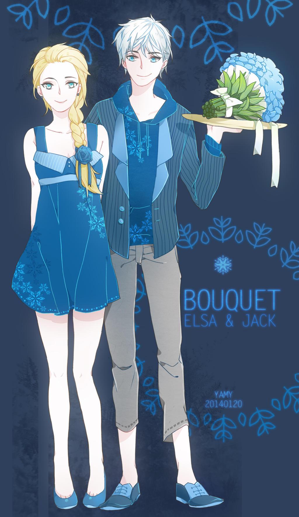 bouquet_by_yamygugu-d72z2x1.jpg