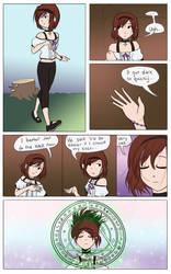 Aoh: Dark S2, Page 1