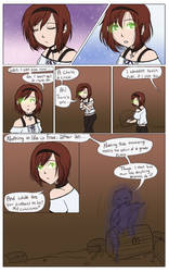AoH: Dark S2, Page 2