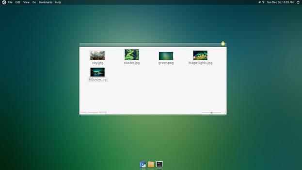 New to Ubuntu
