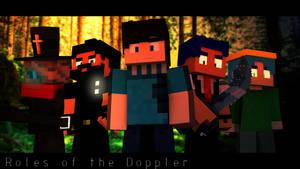 Roles Of The Doppler