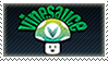 vinesauce by corrrupt