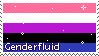 genderfluid by corrrupt