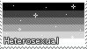 https://orig07.deviantart.net/26ec/f/2016/245/9/6/heterosexual_v1_by_corrrupt-dag7wxi.png