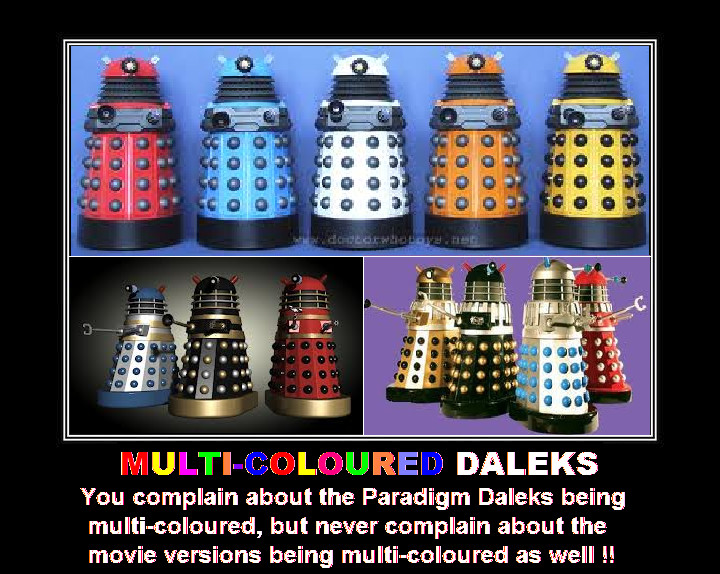 dalek drawing colored wwwimgkidcom the image kid has it