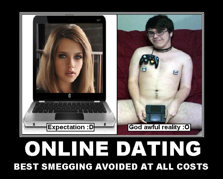 online dating internet personals