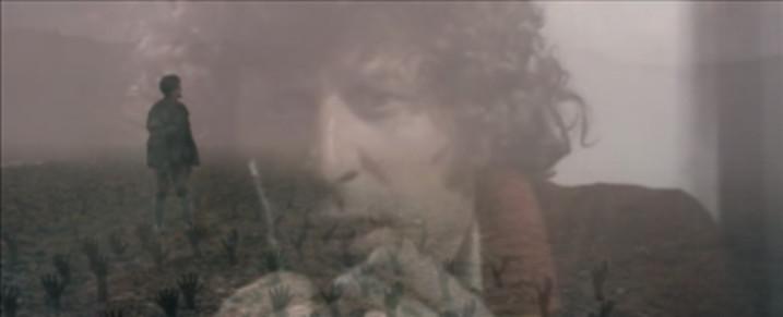 http://doctorwhoone.deviantart.com/art/DW-Genesis-of-the-Daleks-Magician-s-Apprentice-560059228