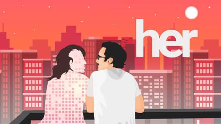 Her-Movie