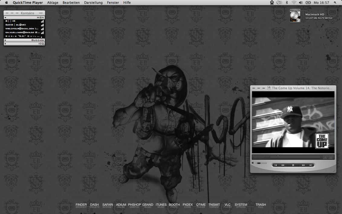 Desktop_004 by Shellz187