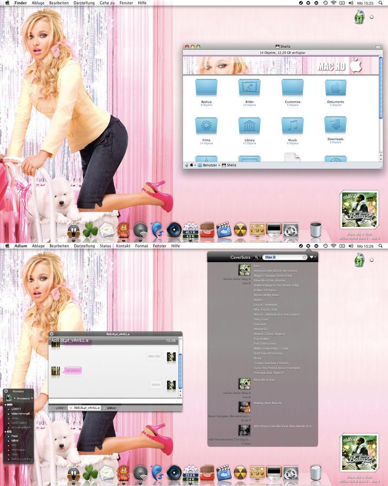 Desktop_009 by Shellz187