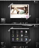 Desktop_011 by Shellz187