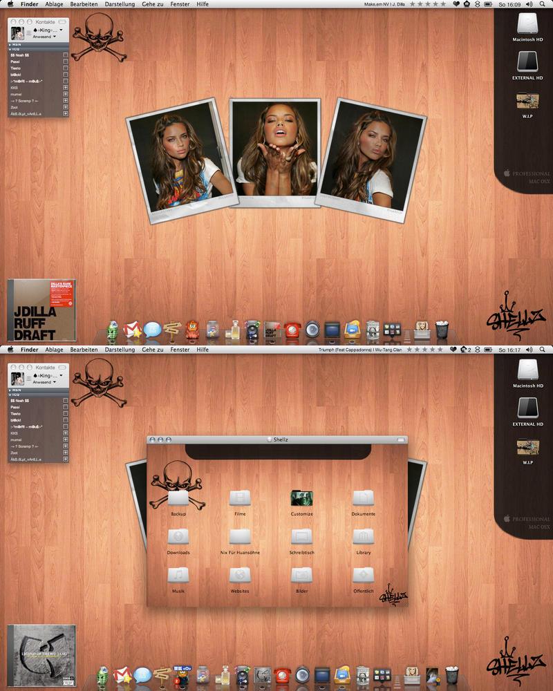 Desktop_015 by Shellz187