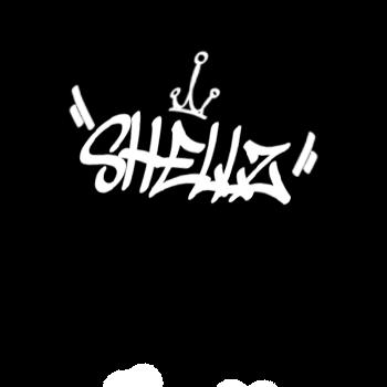 Shellz187's Profile Picture