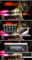 Desktop_023