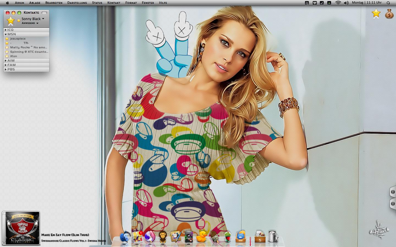 Desktop_041 by Shellz187