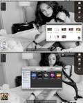 Desktop_045
