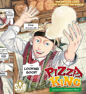 Preview Pizza King2