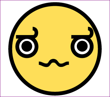 Market (OPEN TO ALL) Angry_awesome_face_by_kisame_1kO