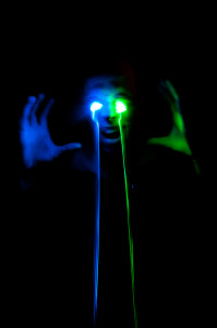 Jelle-LightArt's Profile Picture