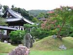 Scene In Japan