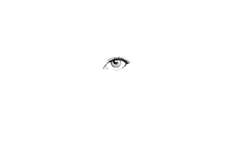 eye by yogurtkyr