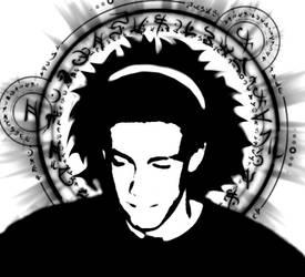Prophetic ID by Zetiem